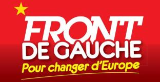 FdG changer europe